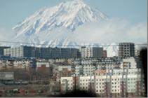 Kamchatka src=http://www.wingert.de/_cms/images/stories/heliski/kamchatka_1.png