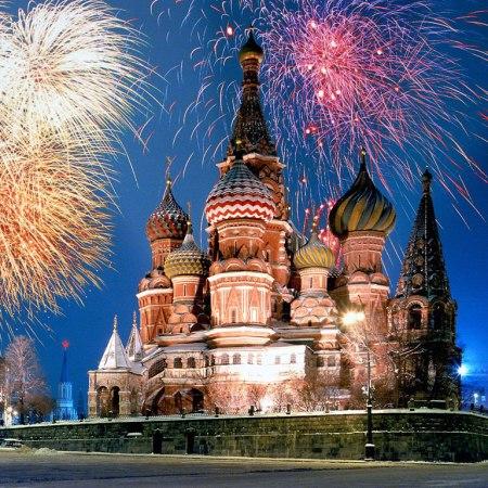 Moskau src=http://www.wingert.de/_cms/images/stories/heliski/pic_russland.jpg