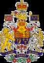 Wappen Kanada