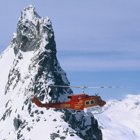alt src=http://www.wingert.de/_cms/images/stories/heliski/whistler_0.jpg